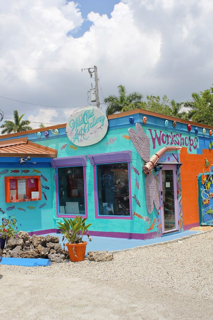Matlacha Visiting Historic Matlacha Florida Must Do Visitor Guides