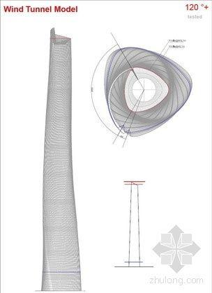 SHANGHAI | Shanghai Tower
