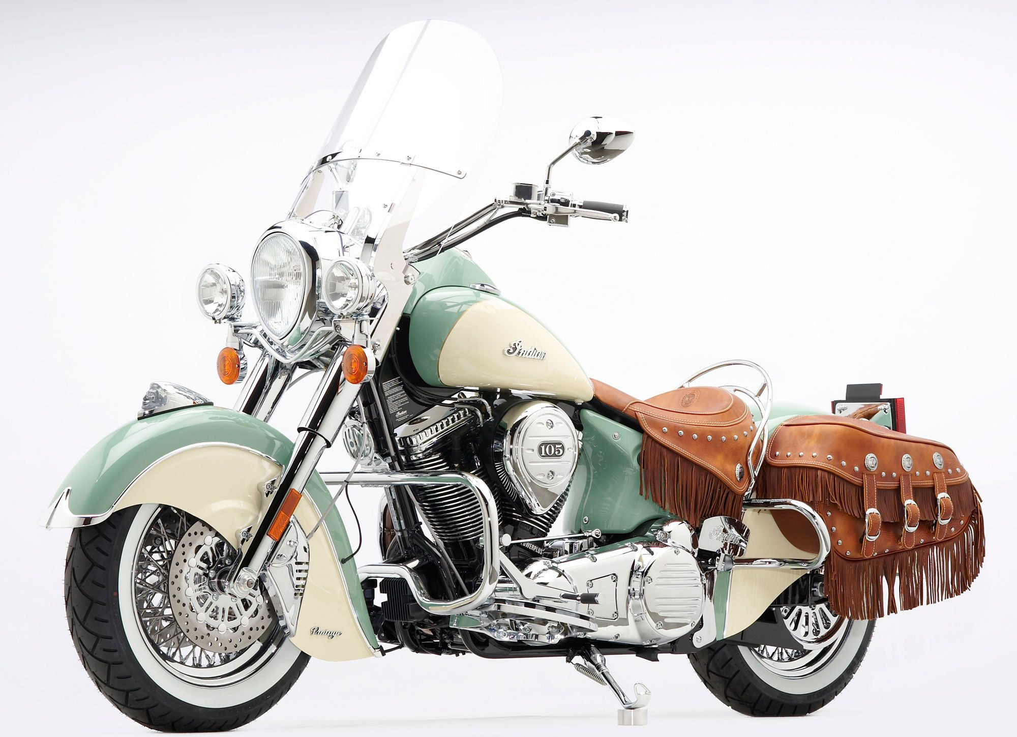 my dream bike indian chief vintage with that sweet fringe seat rh pinterest com Indian Chief Head Logo Indian Motorcycle Logo