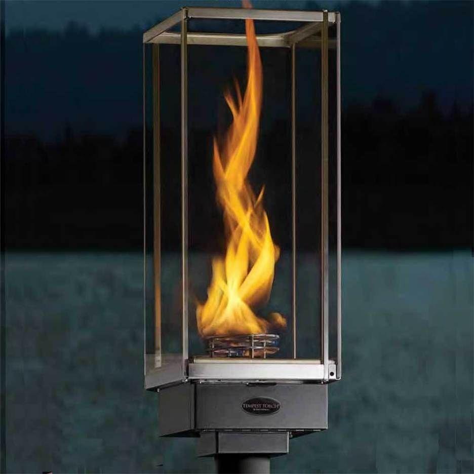Natural gas outdoor lighting fixtures httpafshowcaseprop natural gas outdoor lighting fixtures aloadofball Images