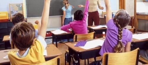 Attualità: #Bocciature #dimezzate i #presidi: è merito dei docenti di potenziamento (link: http://ift.tt/1WW5riJ )