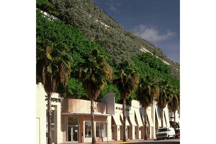 A Gallery Of Garages Build A Better Burbbuild A Better Burb Parking Garage Parking Building Architecture
