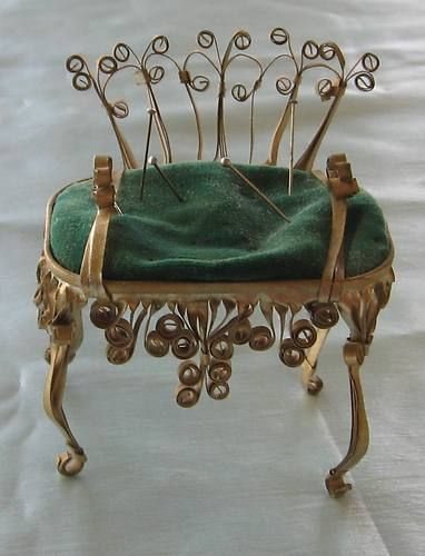 Scintillating Ornate Vanity Chair Photos - Best image 3D home ...