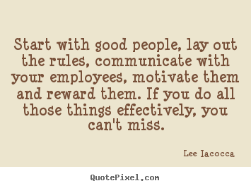 Motivational Quotes Best Motivating Employees Quotes