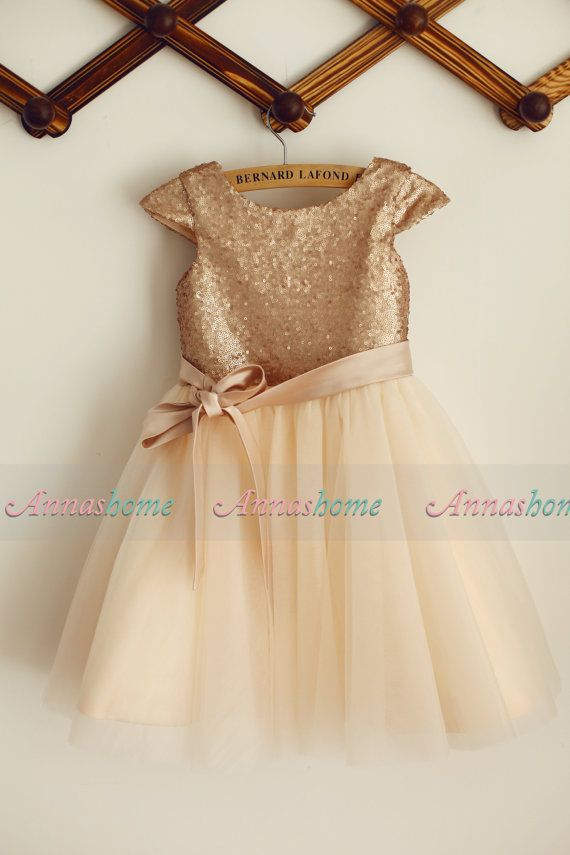 reserved for NaNaBearz rush order 1 dresses by annashome on Etsy