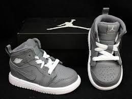 nike roshe $19 on Twitter. Baby Boy Shoes ...
