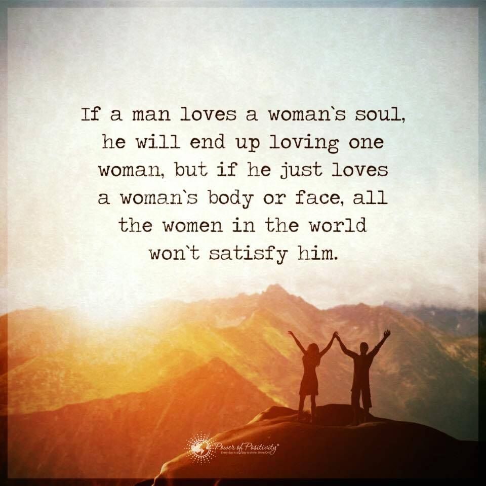 Quotes About Pearls And Friendship Love Quotes  If A Man Loves A Woman's Soul He Will End Up Loving
