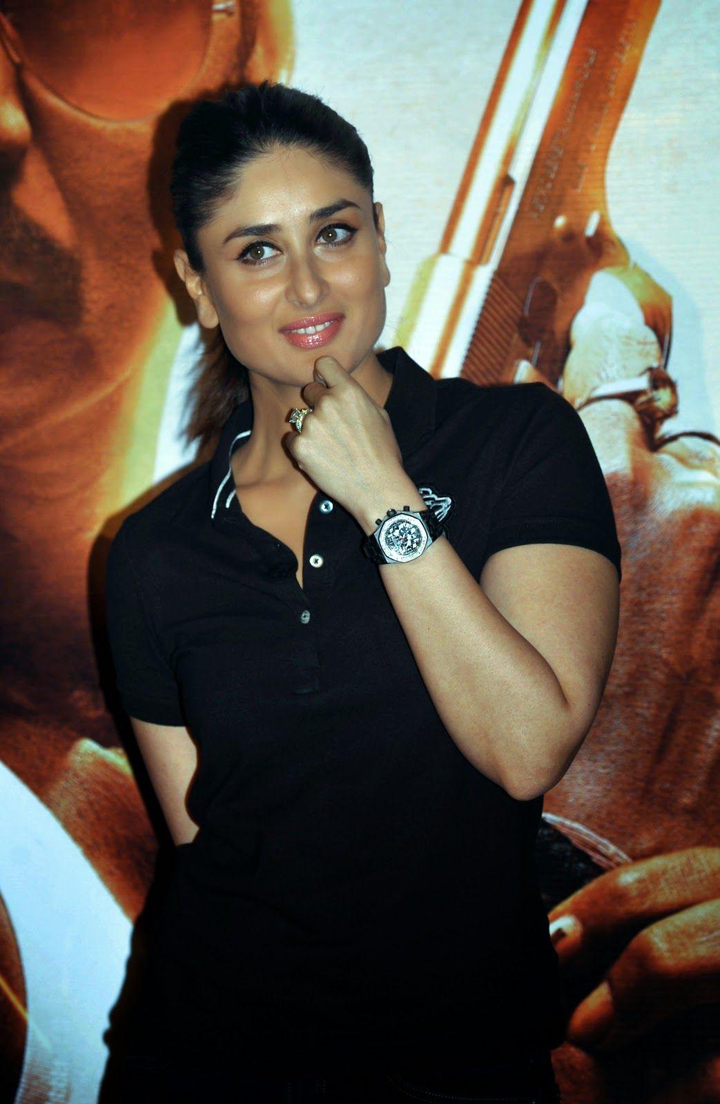 84bf62c1f9e Kareena Kapoor HD Pictures