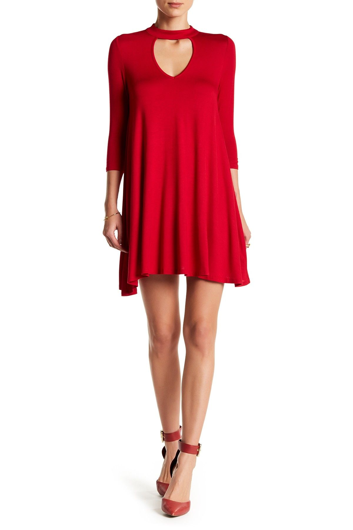 length sleeve knit gigi dress pinterest gigi dress and products