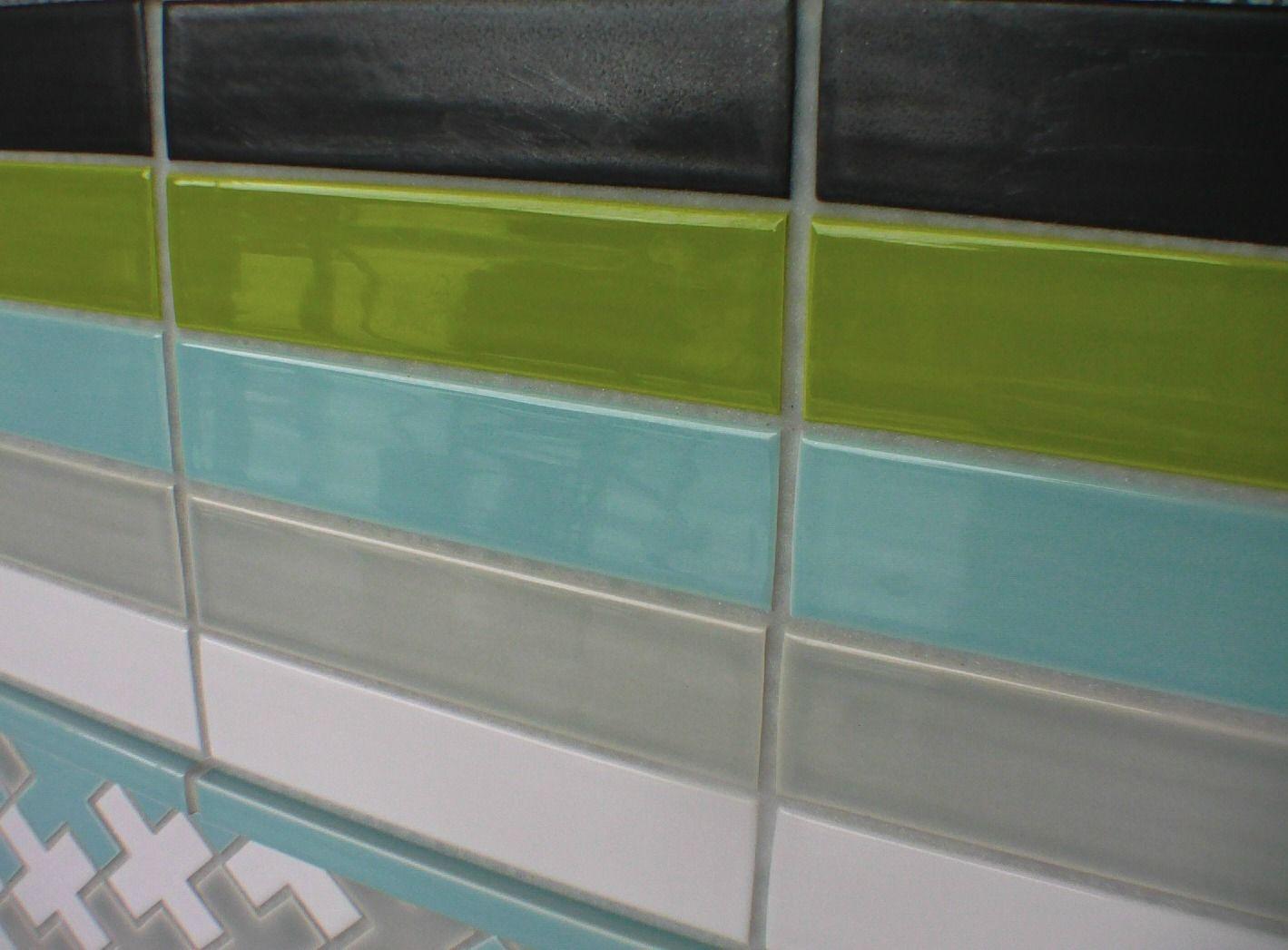 Fine 1 Ceramic Tile Tiny 12X12 Cork Floor Tiles Round 12X24 Floor Tile Patterns 13X13 Ceramic Tile Young 16 Ceramic Tile Green2 X 4 White Subway Tile 2x8 Ceramic Subway Tile From Modwalls Installed Straight Joint ..