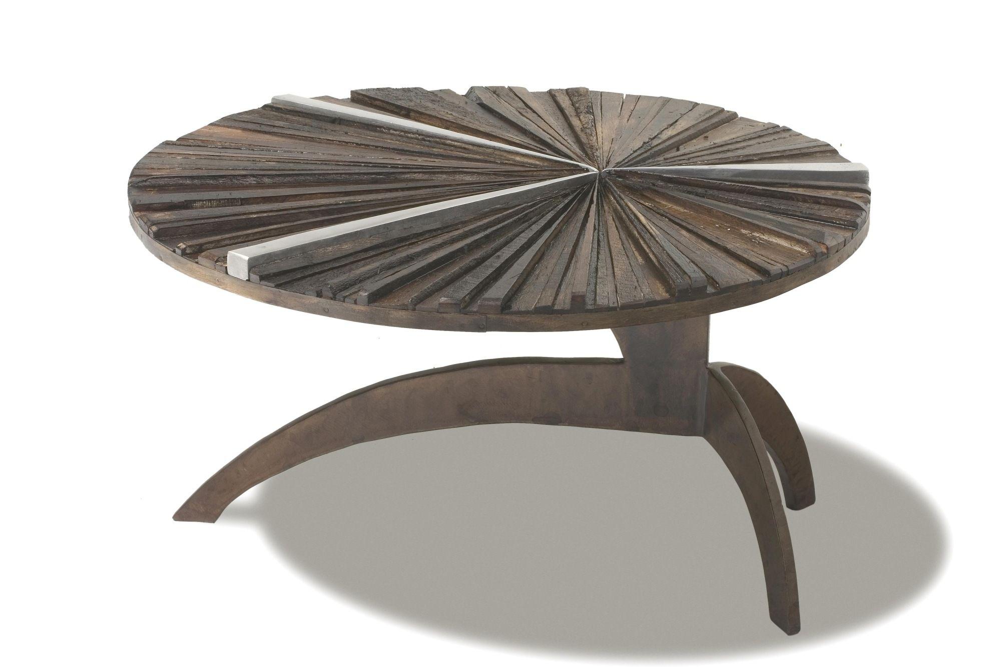 Ferpas Round Coffee Table 1 Ready Jpg 2000 1334 Coffee Table Furniture Unusual Coffee Tables Round Wood Coffee Table [ 1334 x 2000 Pixel ]