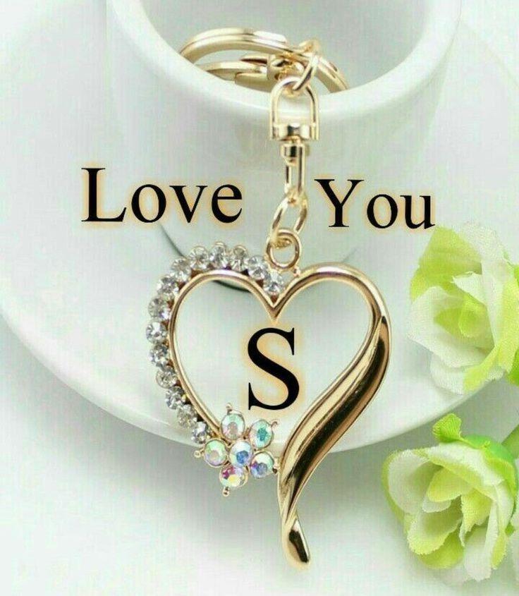 Pin By Sadanandkolhe On Babu S Love Images Beautiful Love Images Love Heart Images