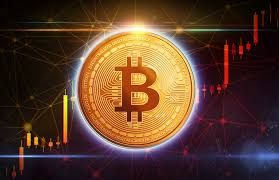 How to convert your cryptocurrency to usd