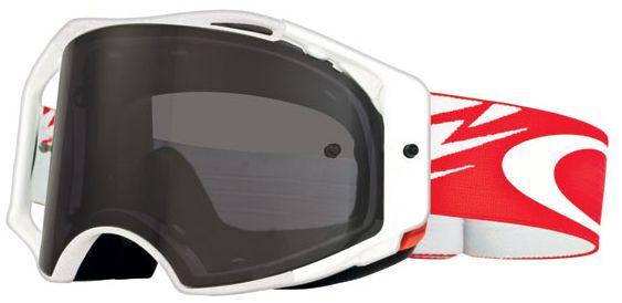 oakley airbrake goggles m6qa  oakley airbrake goggles