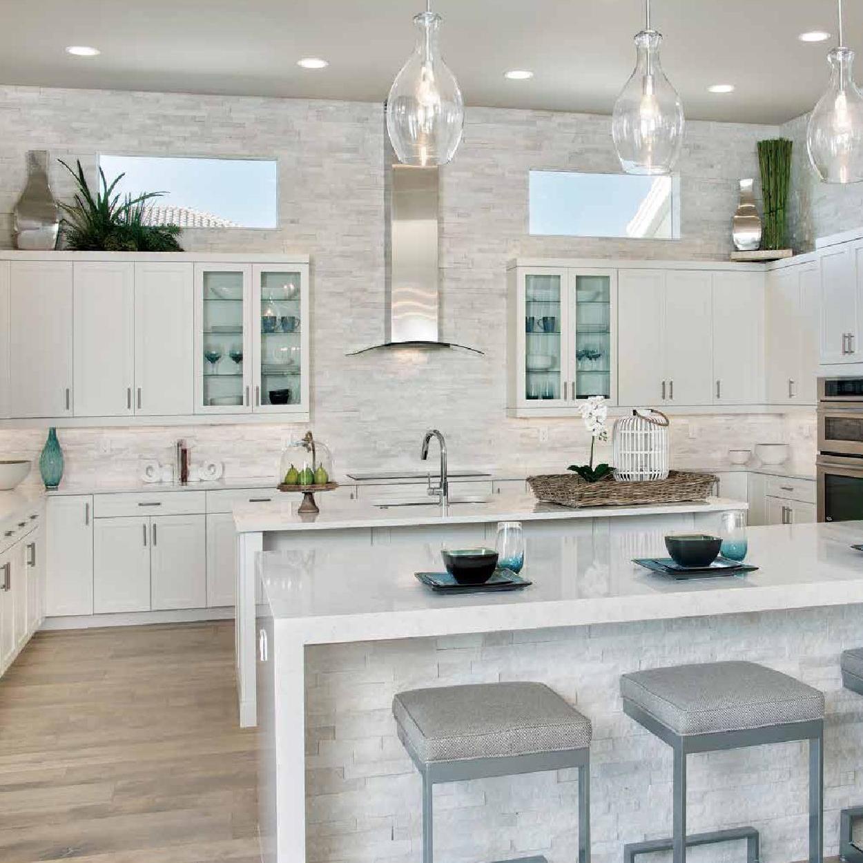 Home & Design Magazine 2016 Southwest Florida Edition | Design ...