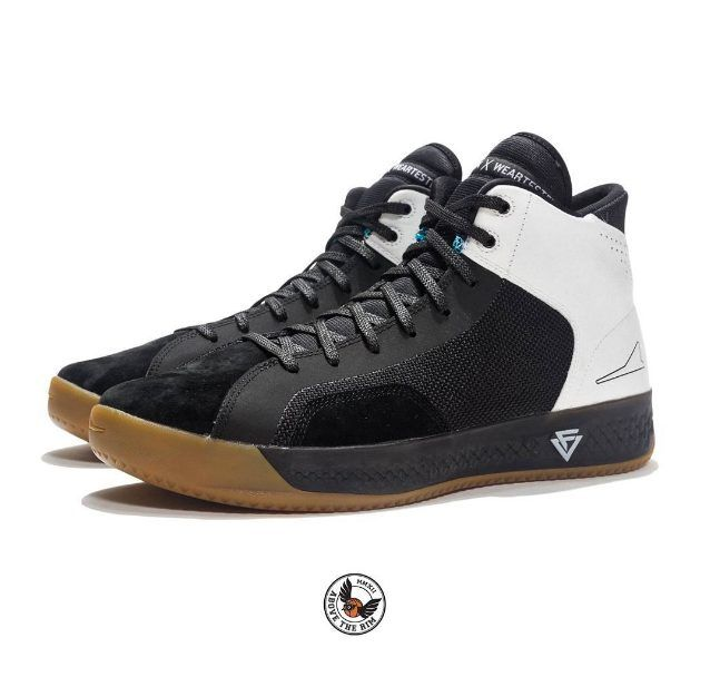 33f4788c146a ... Collaborative Colorway  brandblack x weartesters ether thailand ...