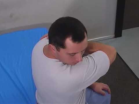 Гимнастика Шишонина для шеи от давления: как вылечить ...
