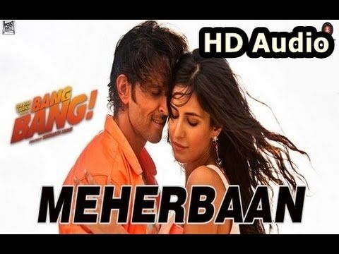 Mehrabaan 3 720p Subtitles Movies