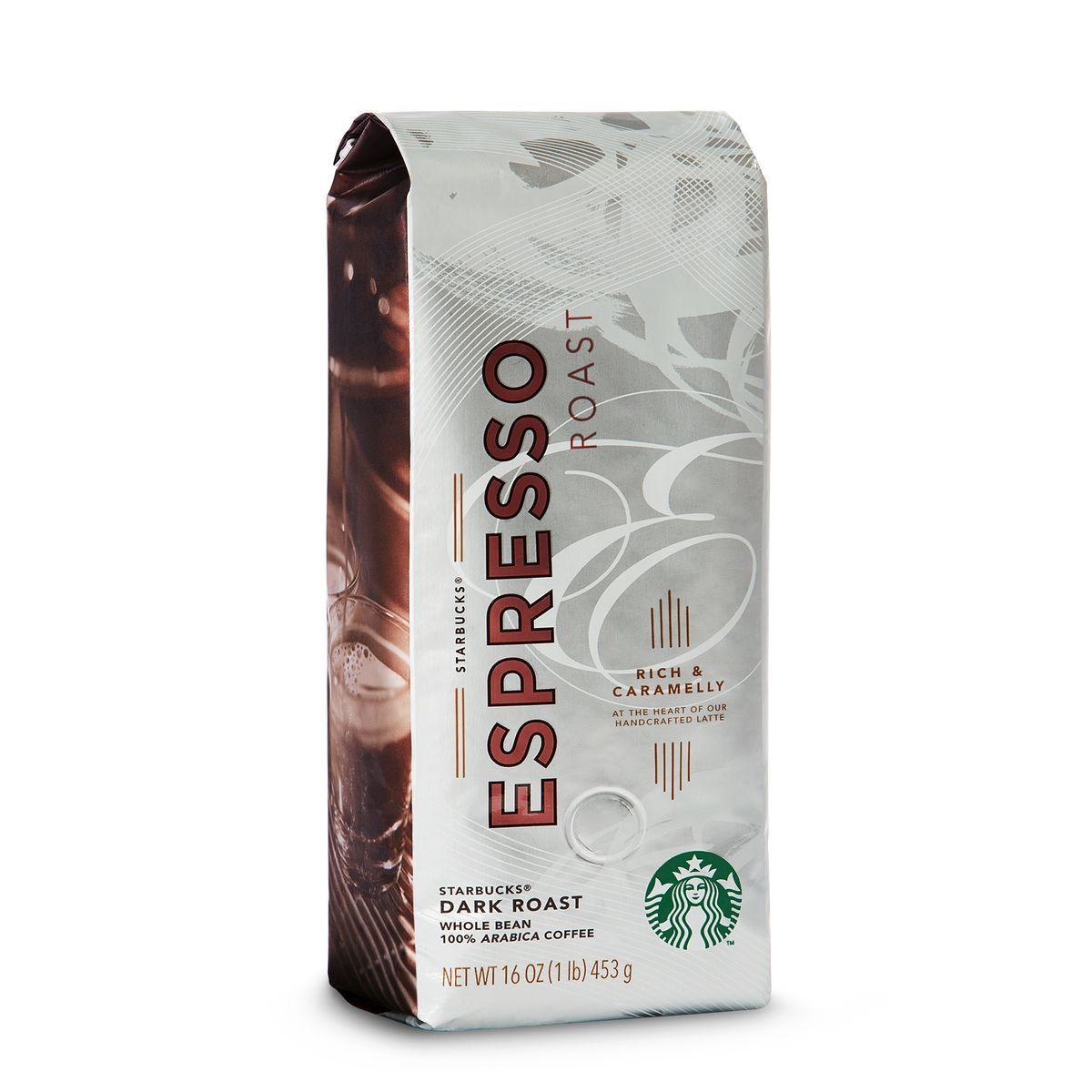 Starbucks Espresso Roast Buy Coffee Beans Coffee Coffee Beans