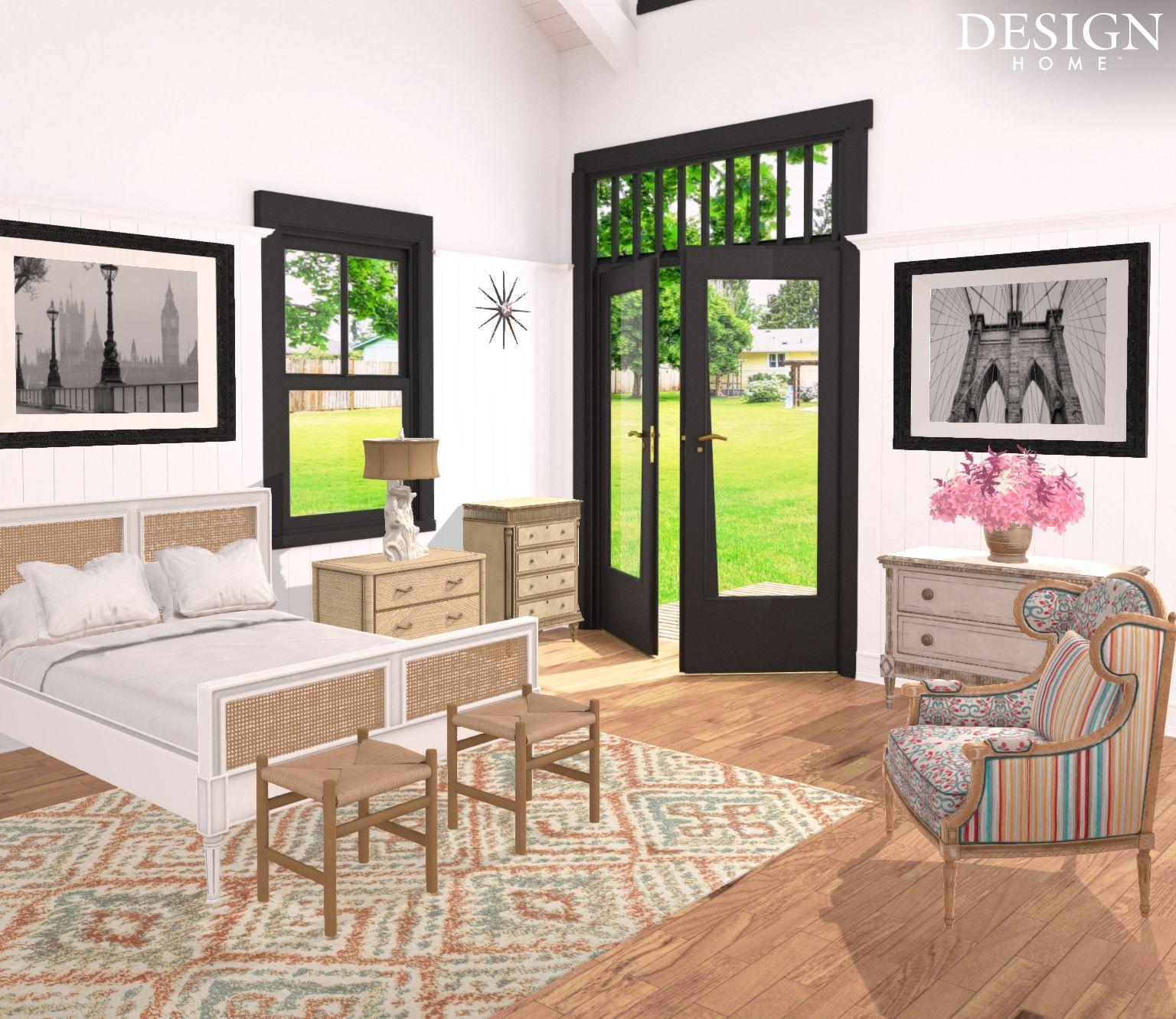 15+ Home style furniture hamilton information