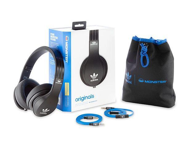 Ladrillo línea Perder la paciencia  Adidas Headphone | Auriculares y Adidas