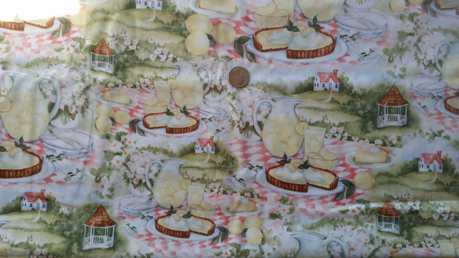 sewing quilting fabric megumi forest cottoneer material quilt bundle panorama total sakakibara fabrics modern product steel by copy sheep cotton wanderings