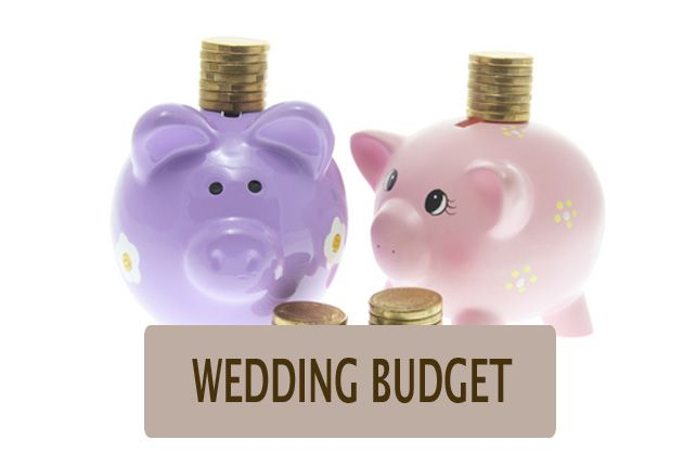 7 Simple Tips For Planning A Fantastic Wedding On A Budget Dream