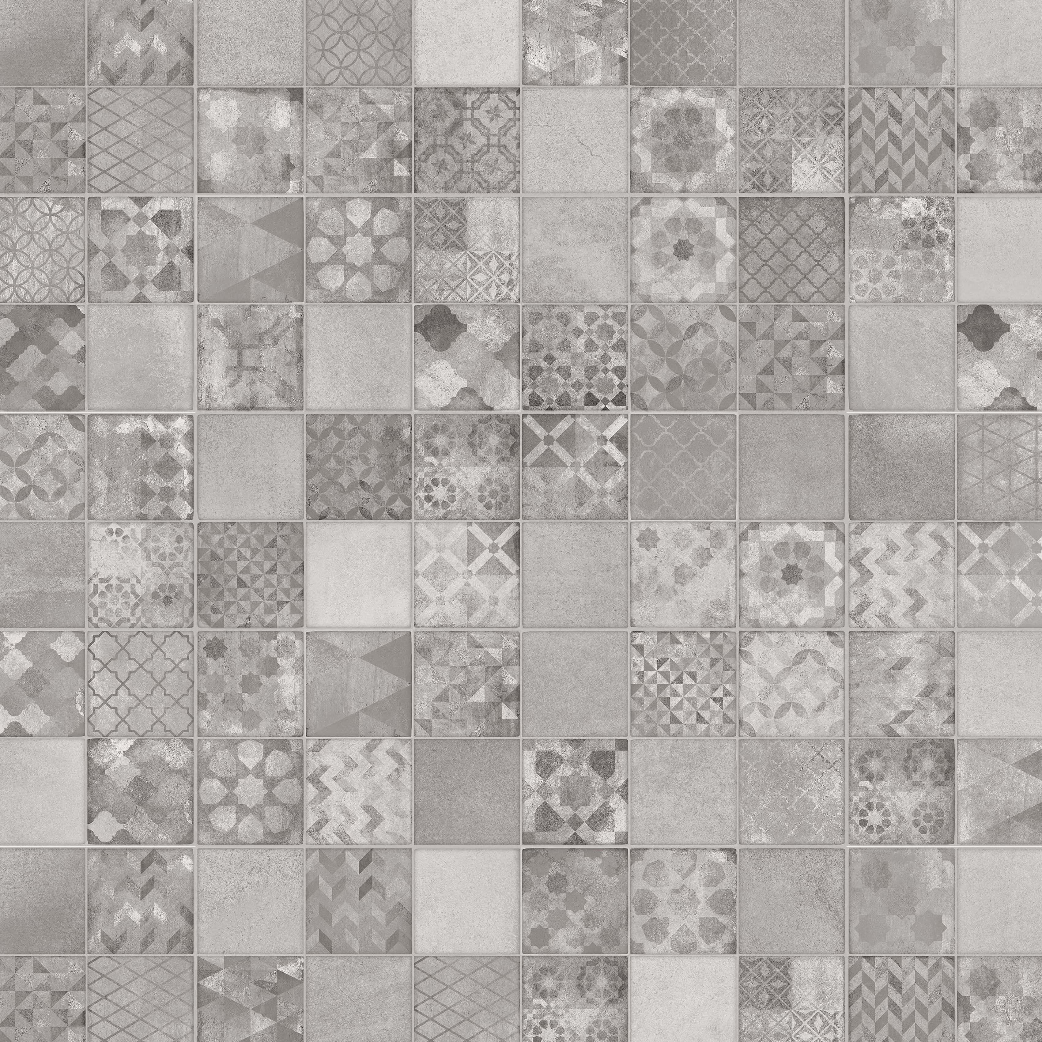 Vives wall tiles white body kent 25x75 new kitchen pinterest vives wall tiles white body kent 25x75 dailygadgetfo Images