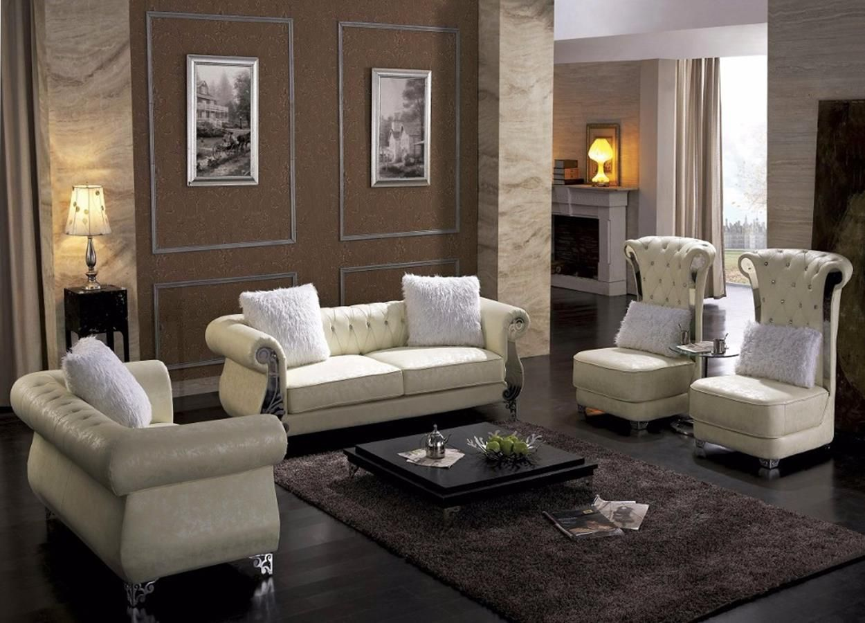 cheap contemporary italian furniture living room 42