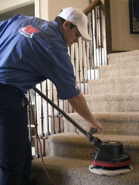 72 Heaven S Best Carpet Upholstery Cleaning How To Clean Carpet Affordable Carpet Cleaning Upholstery