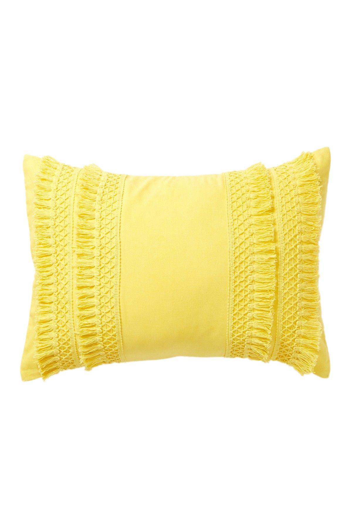 Leah Pillow - 14x20