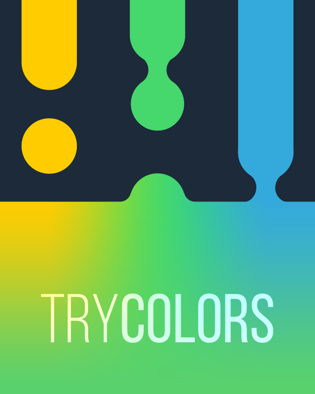 TryColors.com - is a free online color mixing tool that ...