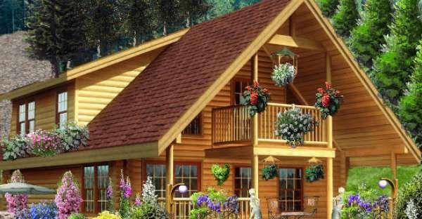 Cute Wooden House Design Wooden House Design Cute House Bamboo
