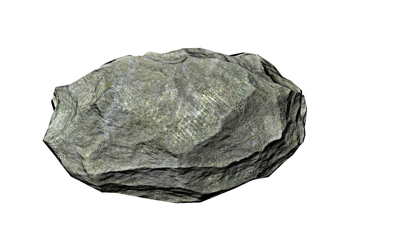 Rock Png Photoshop Resources Photoshop Rock Textures