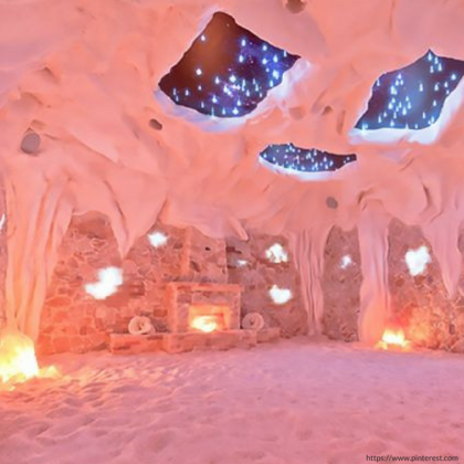 10 of the Coolest Looking Caves You've Ever Seen – Part 2 – GloHoliday