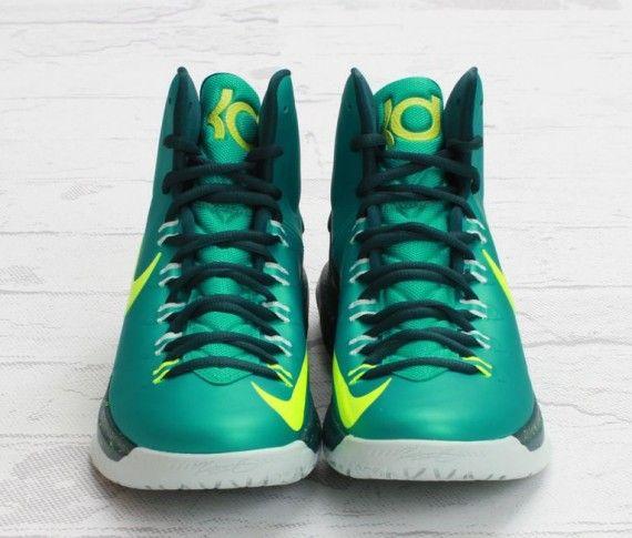 more photos fd4b2 5d487 Nike KD V