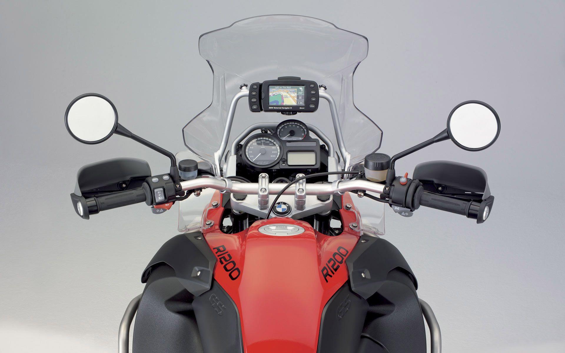 Bmw Gs R1200 Adventure Moto Wallpapers Bmw R1200 Bmw Motors