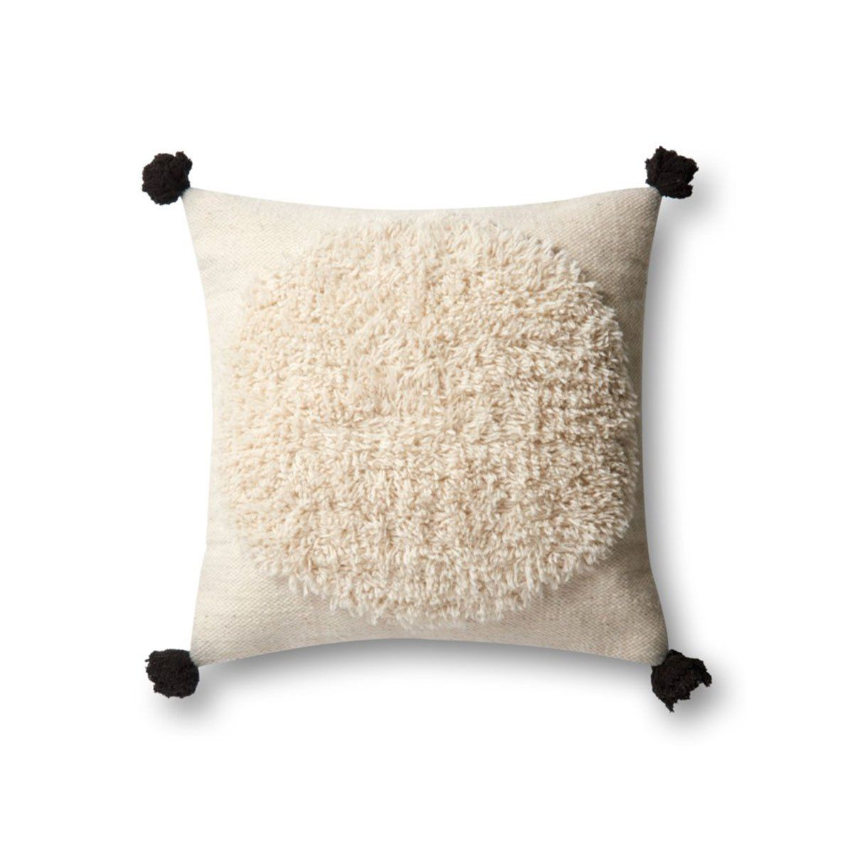 High Quality Sofa Pillows Luxury Throw Pillows High Quality Throw Pillows Trnk Finds