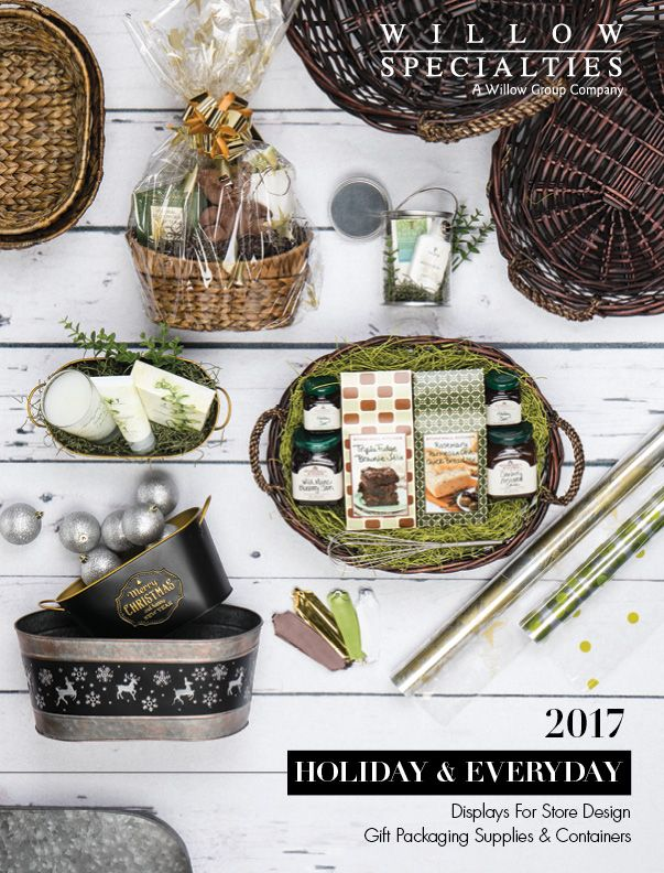 Novelty Gift Catalogs >> Pin By Barbara On Beauty Photography Catalog Cover Packaging