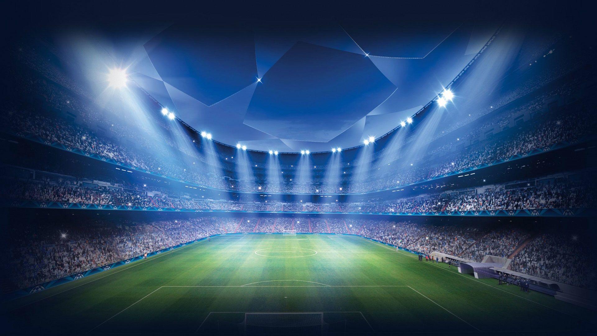 Amazing Sports Background Images 1920x1080 Stadium Wallpaper Football Wallpaper Sports Wallpapers