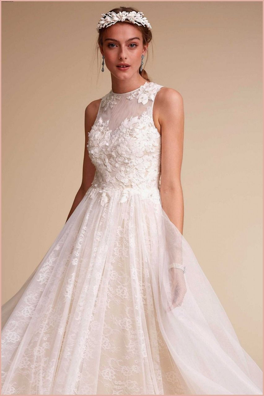 neiman marcus wedding party dresses
