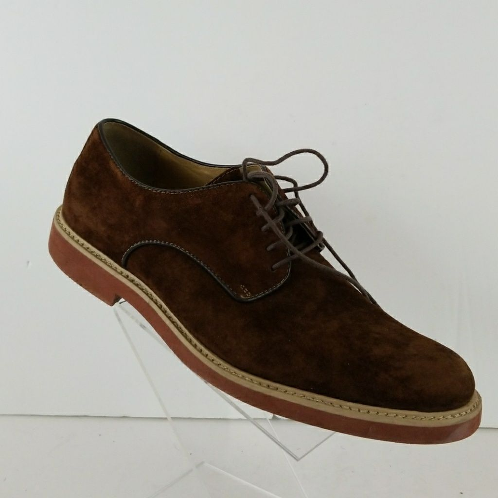 Hush Puppies Shoes Hush Puppies 1958 Oxford Lace Up