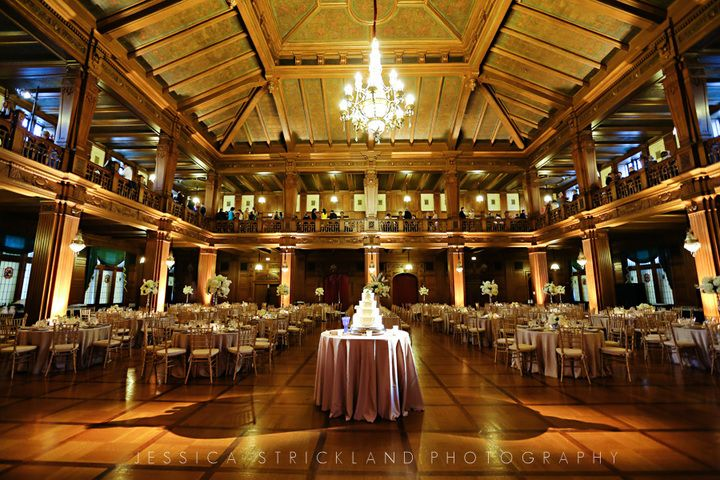 Scottish Rite Cathedral Events Wedding Venues Indianapolis Downtown Wedding Venues Indianapolis Wedding