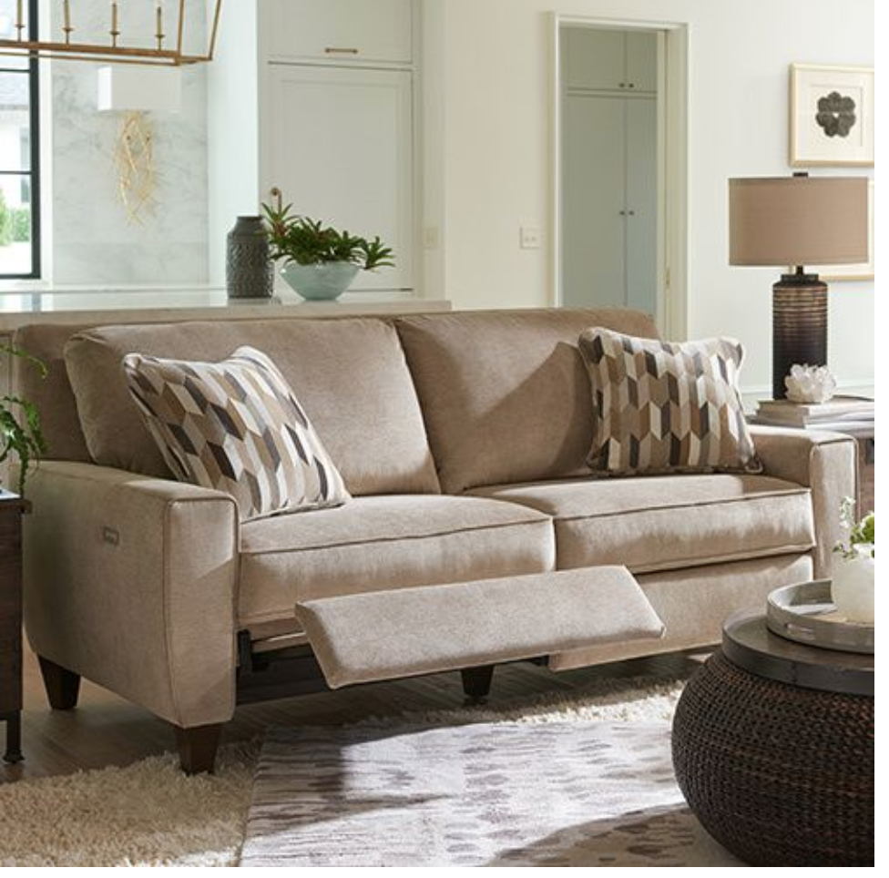 Pleasant Pin By Brandy Meserole Williams On Living Room Family Room Inzonedesignstudio Interior Chair Design Inzonedesignstudiocom