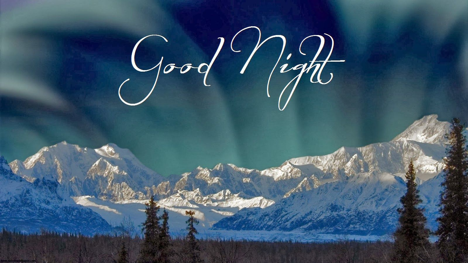 Free beautiful good night wallpaper pictures images scraps free beautiful good night wallpaper pictures images scraps funny scraps for girl voltagebd Gallery