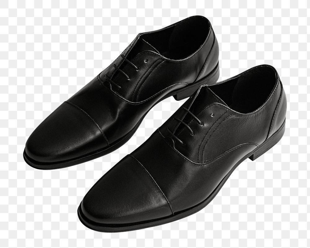 Png Men S Black Leather Lace Up Shoes Free Image By Rawpixel Com Felix Mens Black Leather Lace Up Shoes Leather And Lace [ 800 x 1000 Pixel ]