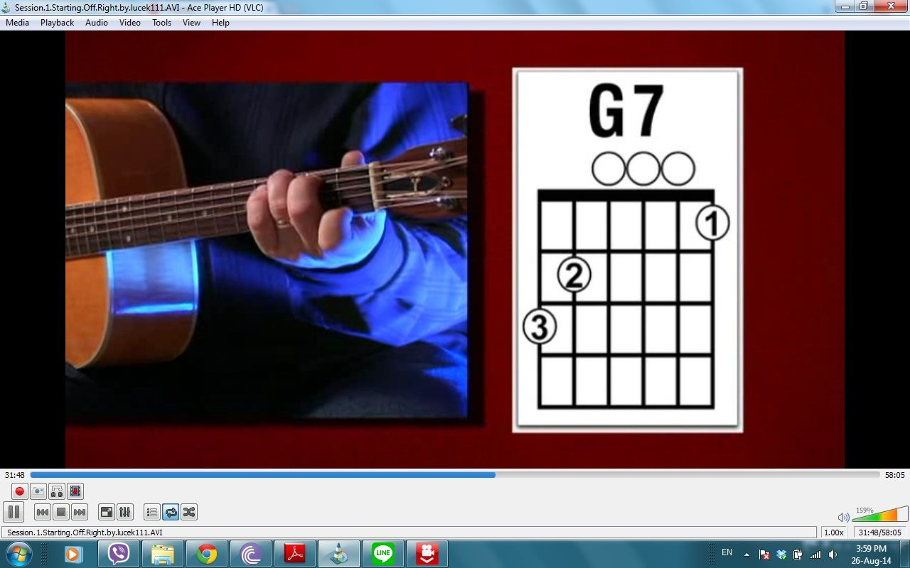 G7 Son 7 Guitar Chords Pinterest Guitar Chords And Guitars