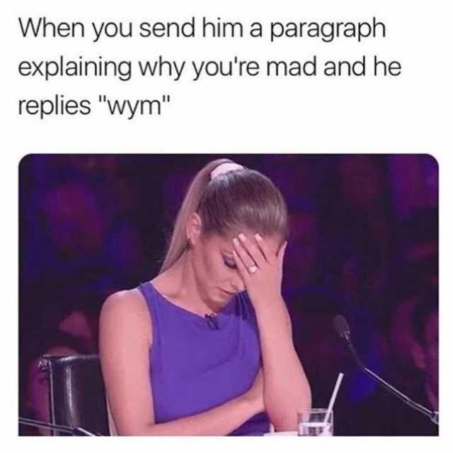 25 Seriously Funny Boyfriend Memes Funny Boyfriend Memes Funny