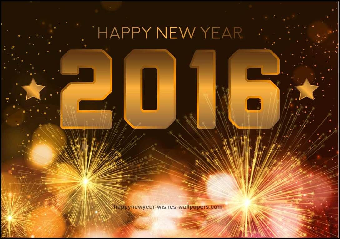 Happy new year wishes wallpapers 2016 httphappynewyear happy new year wishes wallpapers 2016 httphappynewyear wishes kristyandbryce Choice Image