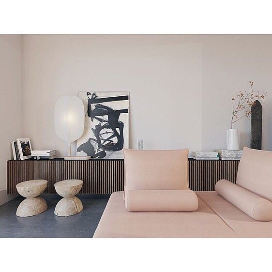 Interior Design Addict: L I V I N G R O O M | #interieur#interieurs ...
